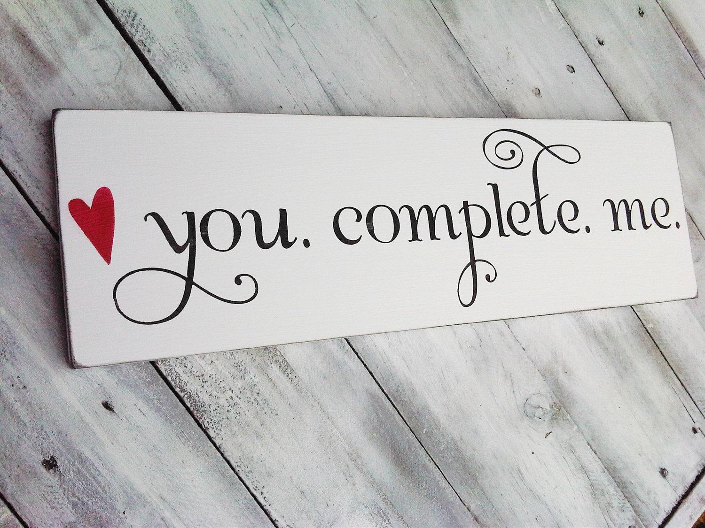 Kumpulan Kata Kata Ucapan Happy Anniversary Untuk Pacar Tercinta