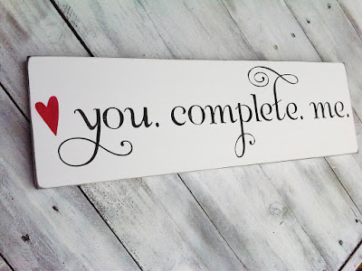Kumpulan Kata - Kata Ucapan Happy Anniversary Sangat Romantis