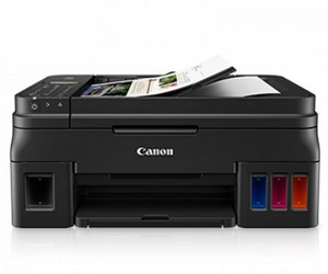 canon-pixma-g4010-driver-for-mac-os