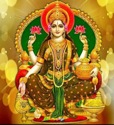 Sri Lakshmi Hayagreeva Pancharatnam
