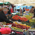Παραμυθιά: Στο Γαλατά και αυτό το Σάββατο η λαϊκή αγορά