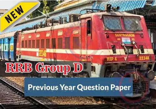 RRB-Group-D-Previous-Year-Question-Papers