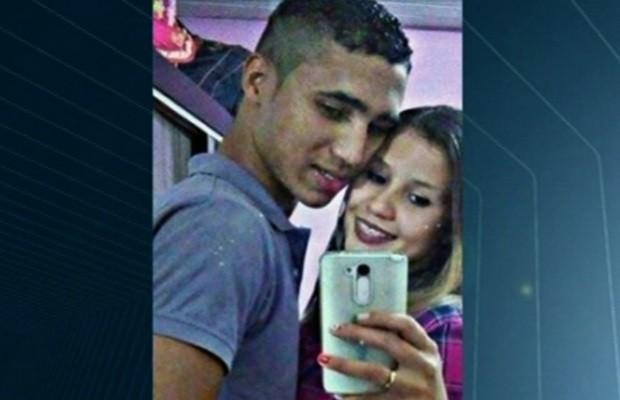 Noiva morre em acidente enquanto entregava convites do casamento