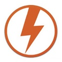 DAEMON Tools Ultra 5 Full Version