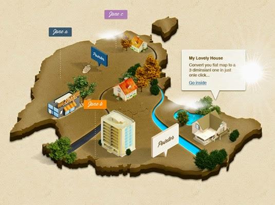 تحميل اكشن الثري دي الشهير 3d map 53.jpg