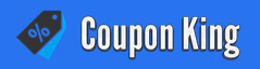 Coupon King | Coupons | Coupon Codes | Offers And Promo Codes