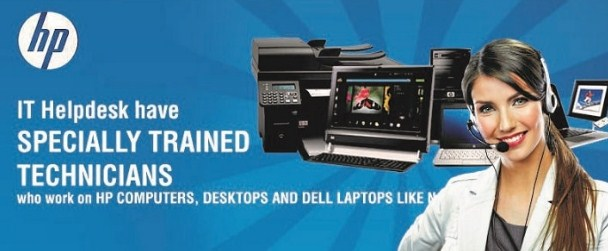 HP Print And Scan Doctor Download