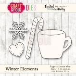 http://www.scrappasja.pl/p14466,cw034-wykrojnik-winter-elements-zimowe-elementy-craft-you-design.html