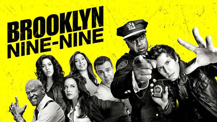 Shows Like Brooklyn Nine-Nine, Brooklyn 99, Recommendations