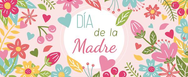 Cuando es el día de la madre en España?