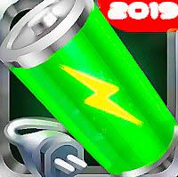 Super Battery - Battery Doctor & Battery Life Saver