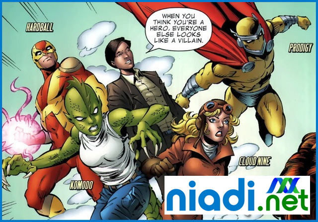 tokoh komik marvel melati kusuma, superhero terkuat marvel dan dc, superhero terkuat marvel vs dc, kekuatan superhero marvel terkuat, superhero marvel terkuat di dunia