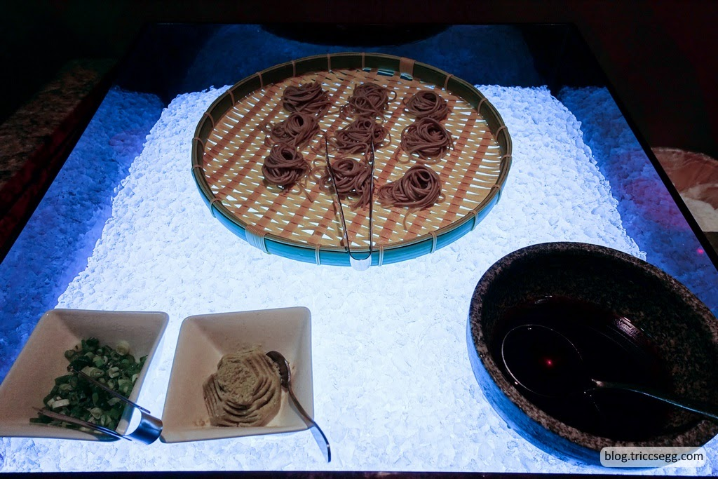 明園西餐廳麵食(5).JPG