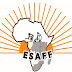 Job Opportunity at ESAFF, Accountant