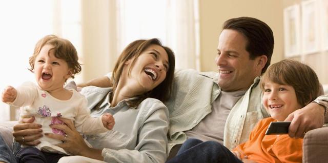 Inilah 3 Alasan Sederhana Dan Masuk Akal Mengapa Anda Harus Memiliki Asuransi Jiwa
