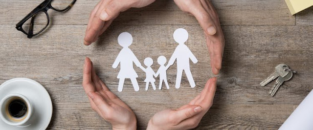 Benefits of Getting Family Legal Services at the Right Time