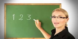 Öğretmenin Hizmet Puanını Hangi Hizmetler Etkiliyor?