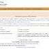 RBI Office Attendant 2017 recruitment Notification PDF Download