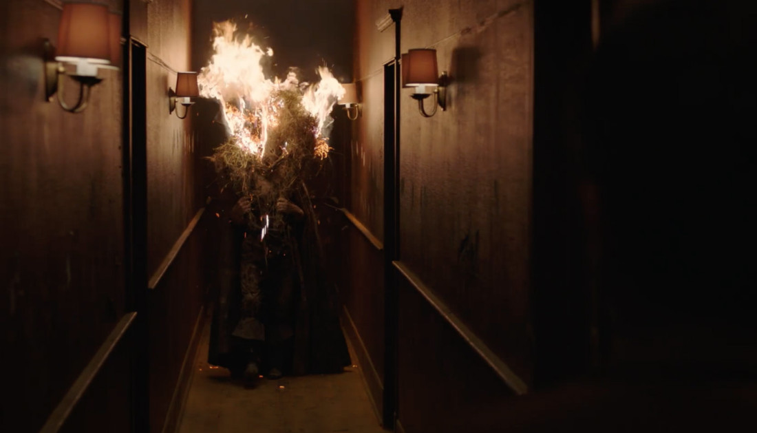 What S On My Mind A Look At Channel Zero Candle Cove Pt3