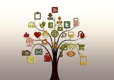 Di masa yang sangat cangih ini semua niscaya sudah mengerti apa yang dimaksud dengan online Manfaatkan, Koneksi Internet Di Masa Modern Saat Ini