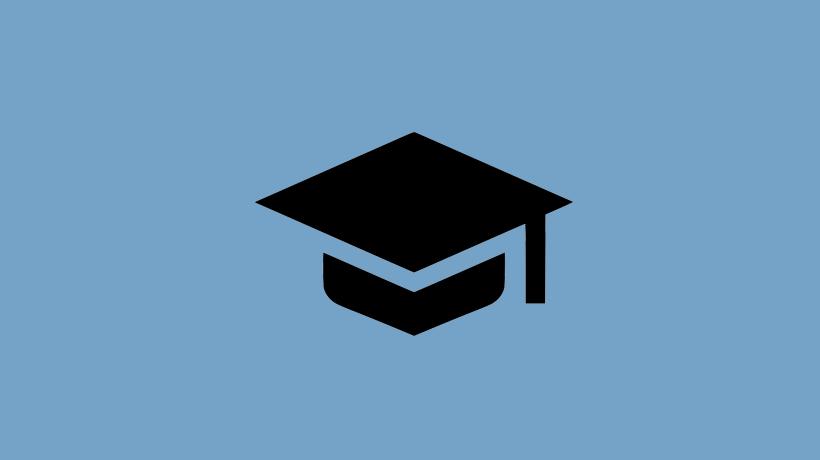 Beasiswa Japanese Studies 2020 untuk Mahasiswa S1 (FULL Scholarship)