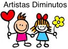 http://infantilgloria.blogspot.com/