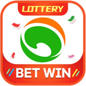 Bet Win (betwin19.com)