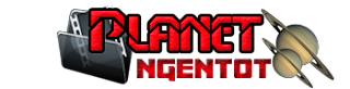 http://planetngentot.blogspot.com/
