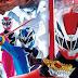 Power Rangers - Dino Fury: Se revela nueva información