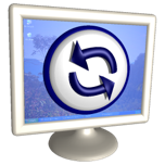 Download John's Background Switcher 4.11