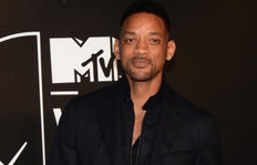Will Smith's Take on Race Relations in America