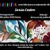 Exposição de Sónia Castro em Portugal