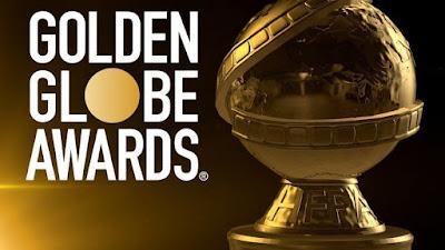 Divulgados os Nomeados aos Globos de Ouro 2021