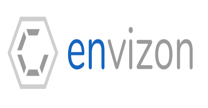 Envizon : Network Visualization & Vulnerability Management/Reporting