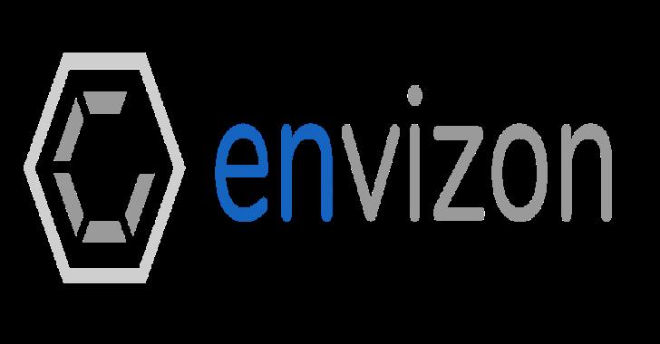 Envizon : Network Visualization & Vulnerability Management/Reporting