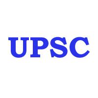 UPSC IES/ISS Recruitment 2021