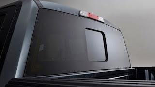 2017 Ford F 150 xlt 5.0 l v8 Regular Cab Short Box Exterior