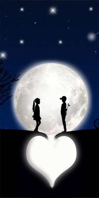 love propose image download