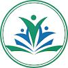 Abhyasa app login details - ap teachers online trainings