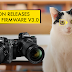 Nikon Adds Animal Detection AF to Z 6 and Z 7 Cameras