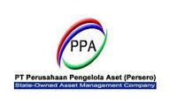 PT Perusahaan Pengelola Aset (Persero) , karir PT Perusahaan Pengelola Aset (Persero) , lowongan kerja PT Perusahaan Pengelola Aset (Persero) , lowongan kerja 2018