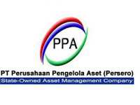 PT Perusahaan Pengelola Aset (Persero) - Recruitment For Assistant to Senior Investment Manager PPA October 2018