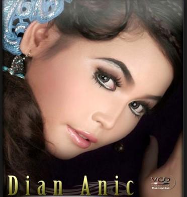Download Kumpulan Lagu Tarling Dian Anic Full Album
