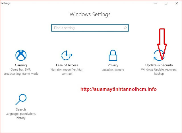 cach-tat-windows-defender-trong-windows-10