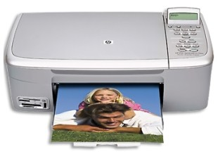 HP PSC 1209 ALL-IN-ONE DRIVER DOWNLOAD