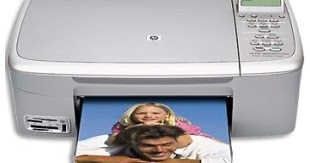 HP Color LaserJet 1600 Plug and Play Package