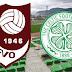 FK Sarajevo-Celtic (preview)