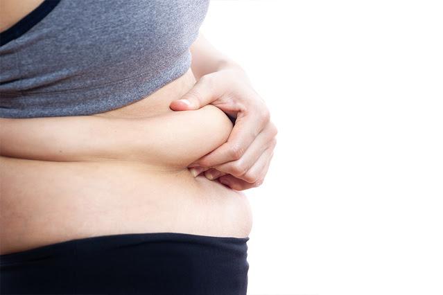 यदि चाहते हैं कि आपका मोटापा जल्द से जल्द कम हो जाए तो इन उपायों को जरूर अपनाएं