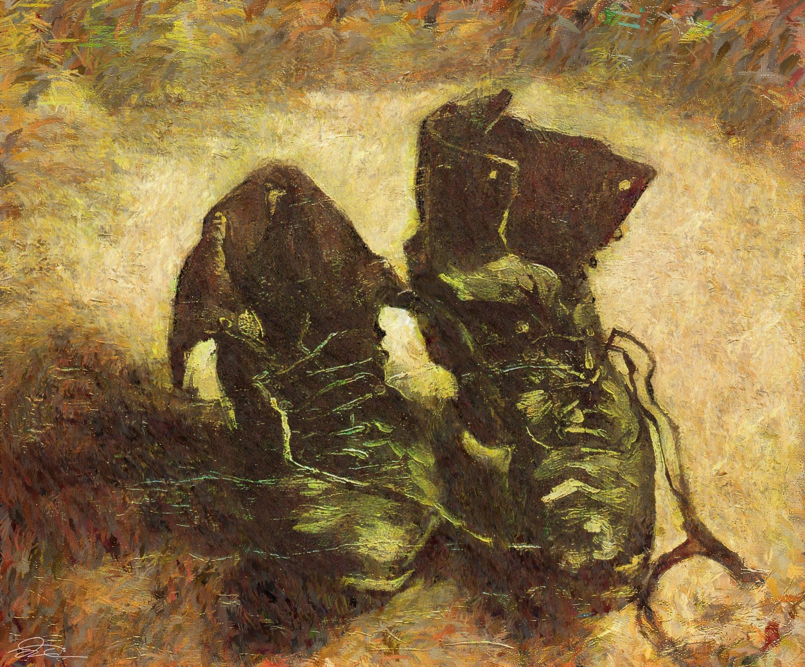 kholding amkodor i minselkhoz krasnodarskogo kraya