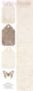 https://www.skarbnicapomyslow.pl/pl/p/AltairArt-papier-do-scrapbookingu-Mysterious-Garden-18/13415